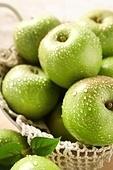 사과,과일