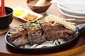 LA갈비,구이,고기,양념
