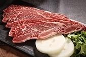LA갈비,구이,고기,생고기