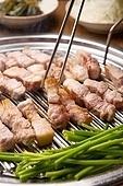 돼지고기,삼겹살,구이