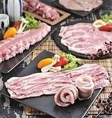 고기,구이,삼겹살,생고기