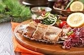 고기,구이,삼겹살