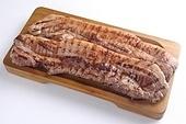 고기,구이,삼겹살,초벌구이