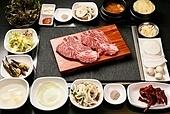 등심,고기,구이,생고기