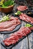 고기,제비추리,생고기