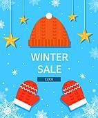 벡터파일 (일러스트), 웹템플릿, 팝업, 이벤트페이지, 상업이벤트 (사건), 겨울, 눈 (얼어있는물), 크리스마스 (국경일), 선물 (인조물건)