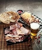 오징어,문어,쥐포,건어물,맥주