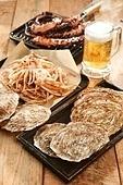 쥐포,문어,오징어,맥주,건어물,구이