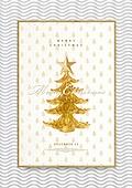 겨울, 계절, 백그라운드, 크리스마스데코레이션 (장식품), 크리스마스 (국경일), 크리스마스카드