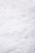 백그라운드, 겨울, 크리스마스, 눈 (얼어있는물), 눈가루, 카피스페이스