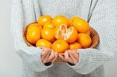귤 (감귤류), 과일, 감귤류 (과일), 유기농, 농작물