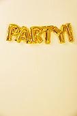 백그라운드, 풍선, 장식품 (인조물건), 연말, 파티, 새해 (홀리데이), 새해첫날 (새해), 알파벳 (문자), 송년회