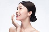 의료성형뷰티,Beauty makeup face