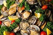 전복,해산물,음식