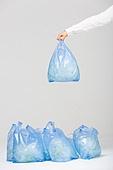 환경, 환경보호 (환경), 환경보호, 환경 (주제), 환경오염, 환경이슈, 비닐봉투 (가방), 쓰레기 (물체묘사), 일회용, 공해 (환경오염), 재활용 (환경보호)