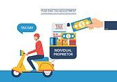 연말정산, 연말, 세금, 국세청, 비즈니스