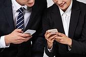 남성, 여성, 비즈니스, 스마트폰, 인터넷서핑 (격언), 가십, 파일공유 (자료)