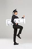 남성, 청년실업, 취업준비생, 걷기 (물리적활동)