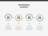 벡터파일 (일러스트), 인포그래픽, 파워포인트 (이미지), 디자인엘리먼트 (유저인터페이스), 그래프, 프로세스 (컨셉)