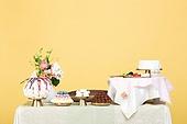 전통문화 (주제), 돌잔치, 돌잡이 (한국전통), 생일, 생일 (사건), 축하 (컨셉), 축하이벤트, 장식품 (인조물건), 오브젝트 (묘사)