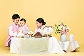 아기 (인간의나이), 남자아기 (남성), 돌잔치, 돌잡이 (한국전통), 생일, 생일 (사건), 전통문화 (주제), 한국인, 어린시절, 기념일, 신생아, 자식 (가족), 한복