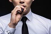 남성, 담배제품 (인조물건), 금연 (흡연문제), 흡연 (주제), 전자담배
