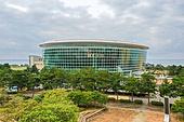 제주 국제컨벤션센터(ICC)
