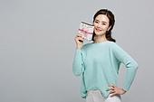 한국인, 발렌타인데이 (홀리데이), 발렌타인데이, 화이트데이 (홀리데이), 선물 (인조물건), 선물상자 (상자)