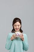 한국인, 발렌타인데이 (홀리데이), 발렌타인데이, 화이트데이 (홀리데이), 달콤한음식 (음식), 마카롱, 마카롱 (쿠키), 쿠키, 디저트
