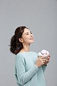 한국인, 마카롱, 마카롱 (쿠키), 쿠키, 디저트, 발렌타인데이 (홀리데이), 화이트데이 (홀리데이), 달콤한음식 (음식), 달콤한음식, 발렌타인데이