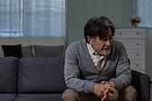 노인, 외로움 (컨셉), 우울 (슬픔), 슬픔, 걱정