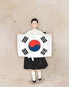 3.1운동, 유관순, 유관순 (유명인), 소녀, 3.1운동 (세계역사사건), 독립운동가, 태극기