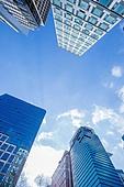 서울 (대한민국), 한국 (동아시아), 건물외관, 건축, 건축 (주제), 도시거리, 도시풍경 (도시), 부동산, 스카이라인, 강남구 (서울)
