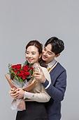 성년의날, 로즈데이, 기념일, 프로포즈 (축하이벤트), 커플 (인간관계), 로맨스 (컨셉), 데이트 (로맨틱), 커플, 데이트, 사랑 (컨셉)