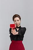 한국인, 동양인 (인종), 한명