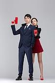 한국인, 상업이벤트 (사건), 쇼핑 (상업활동), 구매 (상업활동), 유머 (컨셉), 행동 (모션), 조준 (정지활동)