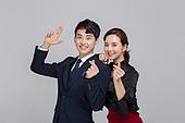 한국인, 동양인 (인종), 이성커플 (커플), 커플, 커플 (인간관계), 상업이벤트 (사건), 엔터테인먼트이벤트 (사건), 상업이벤트