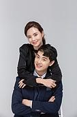 한국인, 동양인 (인종), 이성커플 (커플), 커플, 커플 (인간관계), 데이트 (로맨틱)