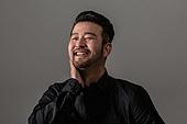 남성, 얼굴표정 (커뮤니케이션컨셉), 감정, 기쁨, 웃음