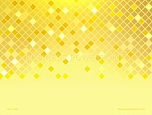 파워포인트, 메인페이지, 금색, 반짝임, 패턴