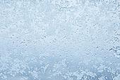 겨울, 차가움 (컨셉), 눈 (얼어있는물), 백그라운드, 백그라운드 (주제), 얼음, 방울 (액체)