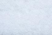 차가움 (컨셉), 눈 (얼어있는물), 백그라운드, 백그라운드 (주제), 눈가루, 눈송이, 한파 (자연현상)