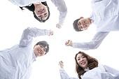 청년 (성인), 대학생, 청년문화, 협력 (컨셉), 희망, 미소, 화이팅, 자신감