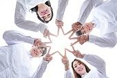 청년 (성인), 대학생, 청년문화, 협력 (컨셉), 희망, 미소