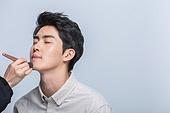 한국인, 한국인 (동아시아인), 뷰티, 화장품 (몸단장제품), 의료성형뷰티 (주제), 색조화장 (화장품), 피부, 화장브러시 (색조화장)