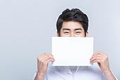 한국인, 남성 (성별), 성인남자 (남성), 남성, 얼굴가리기 (식별할수없는사람), 의료성형뷰티 (주제), 의료성형뷰티