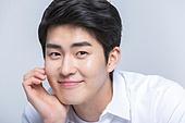 한국인, 한국인 (동아시아인), 뷰티, 의료성형뷰티 (주제), 의료성형뷰티, 피부