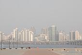 대기오염 (공해), 스모그, 대기오염, 서울 (대한민국), 한국 (동아시아), 대한민국 (한국), 공해, 환경오염, 공해 (환경오염), 한강 (강)