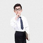 PNG, 누끼 (컷아웃), 어린이 (인간의나이), 초등학생, 비즈니스, 장래희망, 화이트칼라 (전문직)