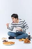 다이어트, 과식 (먹기), 폭식증 (섭식장애), 군것질, 중독, 체형관리 (건강한생활), 패스트푸드 (테이크아웃), 닭가슴살, 편식